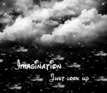 Imagination-imagination-10510196-800-700