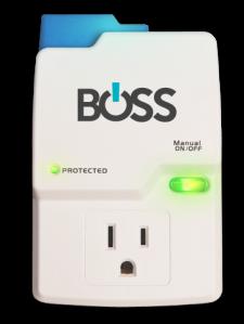 smart-plug-110