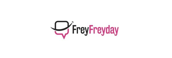 frey_freydays